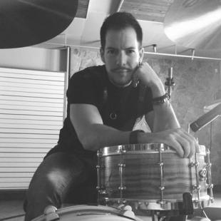 Marko Duvnjak / Angel Drums