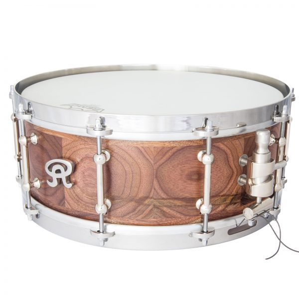 Black Walnut Snare