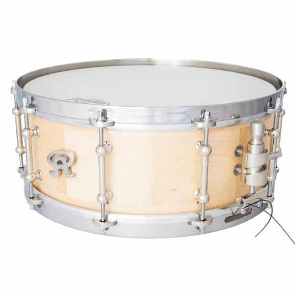 Maple Snare