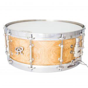 Oak Snare