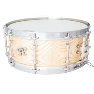 European Snares