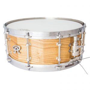 Japanese Acacia Snare