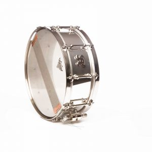 Aluminium Angel Snare
