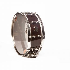 Black Wenge Angel Snare