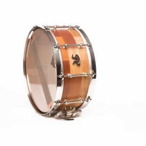 Mahogany, Sapelli and Acacia Angel Snare