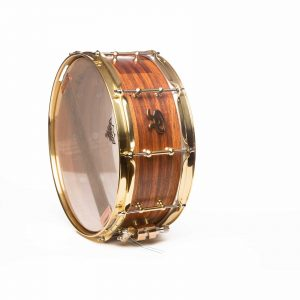 Rosewood Angel Snare