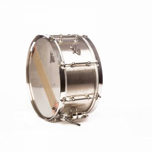 Stainless Steel Angel Snare