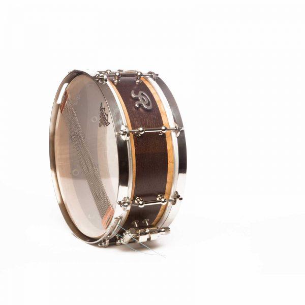 Weonge Oak Angel Snare