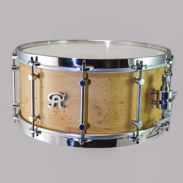 Alder Cherub Snare